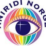 aniridinorge_logo
