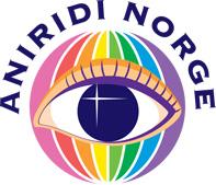 Aniridi Norge