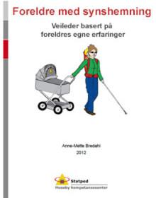 cover-foreldreveileder-syn