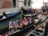 Gondol tur i kanalene