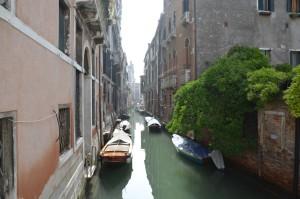 venezia2014-1