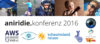 aniridiekonferenz2016