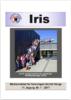 Medlemsbladet Iris – nr. 1 – 2017