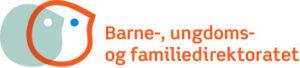 Barne-, ungdoms- og familiedirektoratet